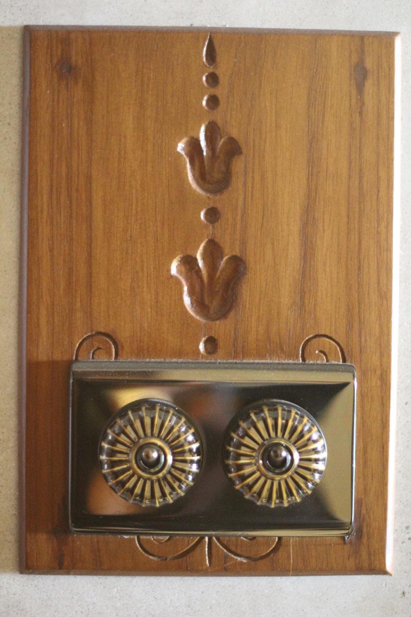Apartment in Mumbai 7