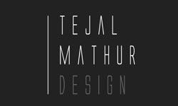 Tejal Mathur Design